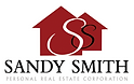 sandy smith - logo.png