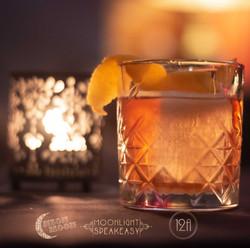 Whisky-cocktail-1.jpg