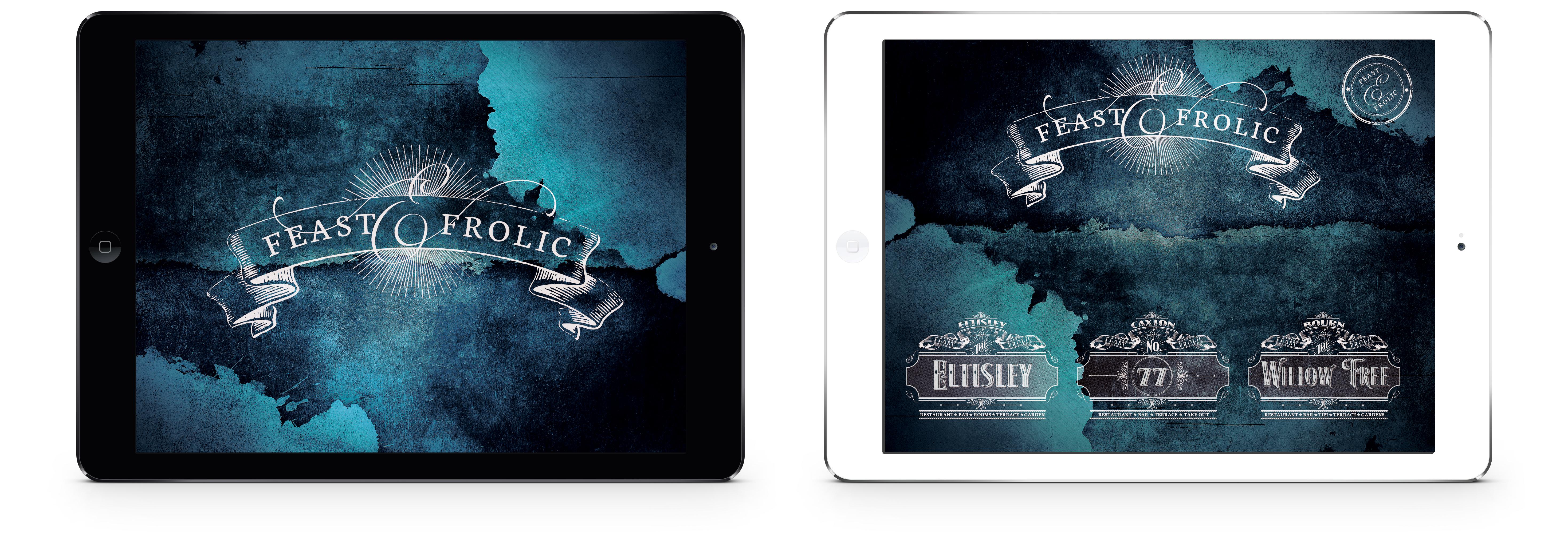 iPad_landscapedarksky