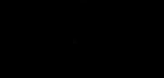 blackPRMARKETINGGraphicDesignsimpleribbo