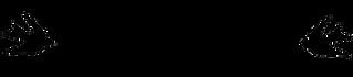 Lark-Hall-Farm-LogoFINAL.png