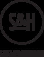 S&H-logo-circle-&-type.png