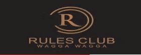 WaggaRulesClub.png