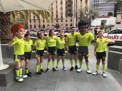 AFL_Junior_Umps.jpg