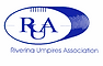 RUA_Logo.png
