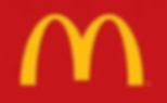 Half-Way Hamburgers MacDonalds.png