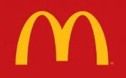 Half-Way Hamburgers MacDonalds.png