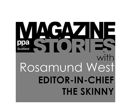 PPA-Mag-Stories-Rosamund-West-LK-web.png