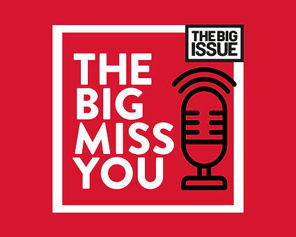 TBI_TheBigMissYou-podcast-LK-site.png