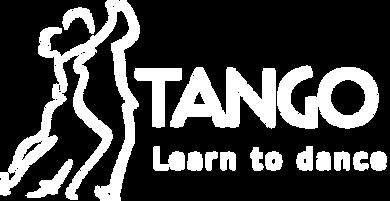 Tango Logo White.png