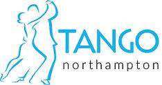Tango Northampton Blue@72x-100.jpg