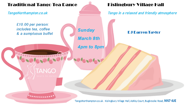 Kislingbury Tea Dance March 2020.png
