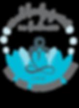 mind-body-spirit-logo-2.png