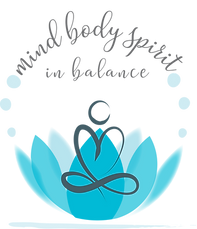 mind-body-spirit-logo.png
