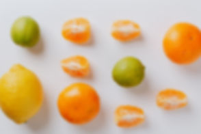assorted-citrus-fruits-4032981.jpg