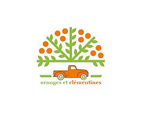 logo2orangesetclementines.jpg