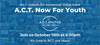 ACT United image.png