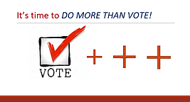 DO MORE THAN VOTE.PNG