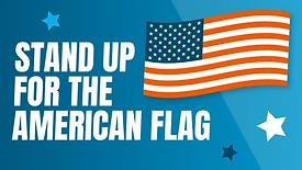 _StandUpForTheAmericanFlag_GridThumb.jpg
