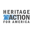 heritage action for america.png
