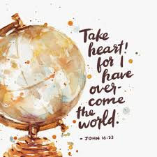 take heart bigger.jpg