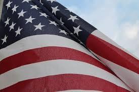 flag images.jpg