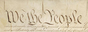 Constitution_We_the_People.jpg