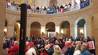 March 4 trump crowd.jpg