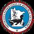 LogoMNFRWResized1.png