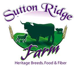 Suttonfarm.png
