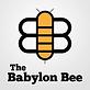 babylonbee.png