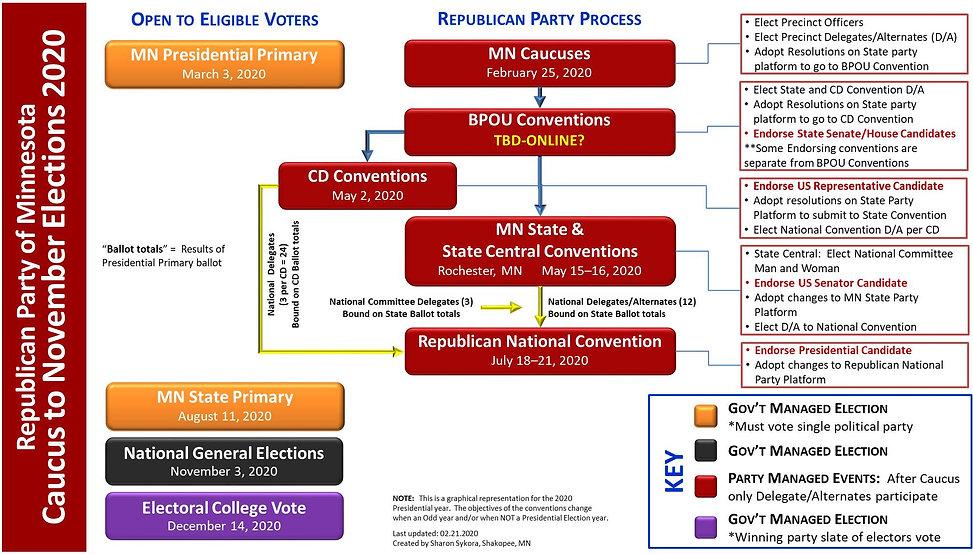 ElectionYear2020.jpg
