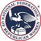 NFRW Logo_color.jpg