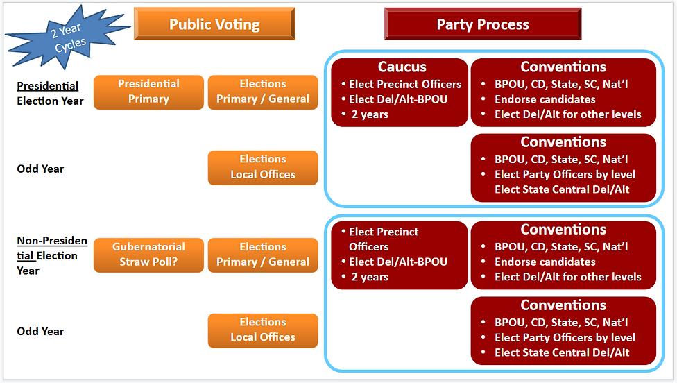 A slide 1.PNG