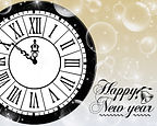 happy-new-year-clock-1450033854gBK.jpg