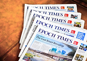 newspaper epoch times.png