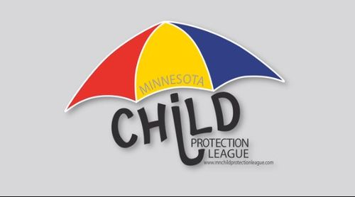 MN child protection league