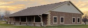 Spring Lake Township Hall.png