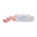 SPN_Logos180x180_MINNamex.png