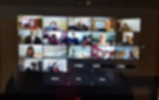 Virtual April meeting 2020.jpg