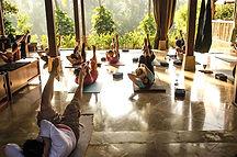 Group+Yoga+Villa+Gaia+Ubud+Bali+Retreat.