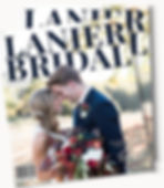 lanier bride.jpg