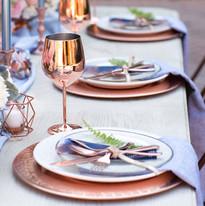 Fab Estate Table!