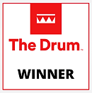 TheDrumWinner.png