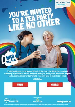 NHS Big Tea invite poster.png