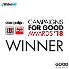 CampaignsForGood.jpg
