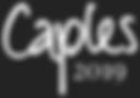 caples-2019-logo-white-awards.png