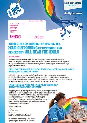 NHS Big Tea letter.png
