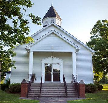 Liberty-Baptist-Church-Large-Image.jpg