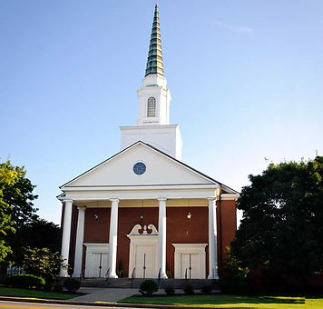 Scottsville-Baptist-Church-Large-Image.j